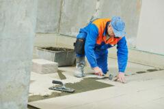 Back School at Work – FATIGUE JOBS KIT – kit per chi fa lavori faticanti