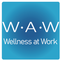 WAW Wellness at Work®