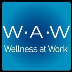 WAW Wellness at Work®