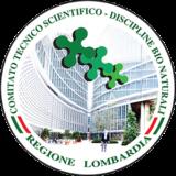 Certificazione in DBN: EDUCAZIONE POSTURALE AL LAVORO