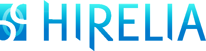 Hirelia network